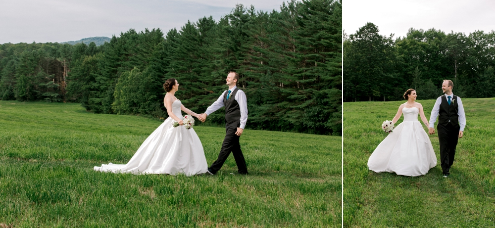 SomerbyJonesPhotography__VermontWedding_VTWedding_BackyardVermontWedding_0024.jpg