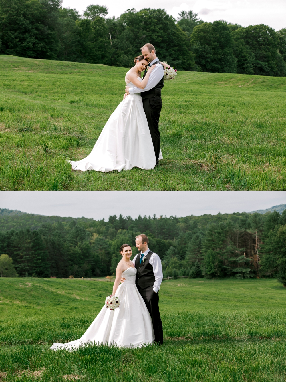 SomerbyJonesPhotography__VermontWedding_VTWedding_BackyardVermontWedding_0023.jpg