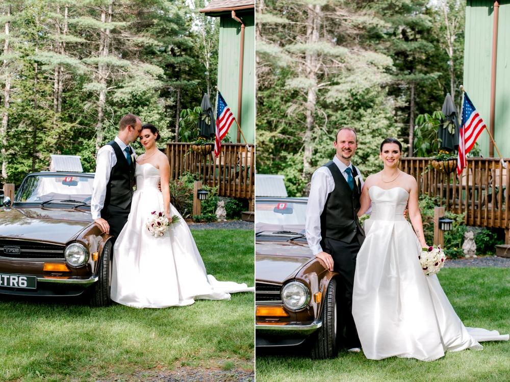 SomerbyJonesPhotography__VermontWedding_VTWedding_BackyardVermontWedding_0028.jpg