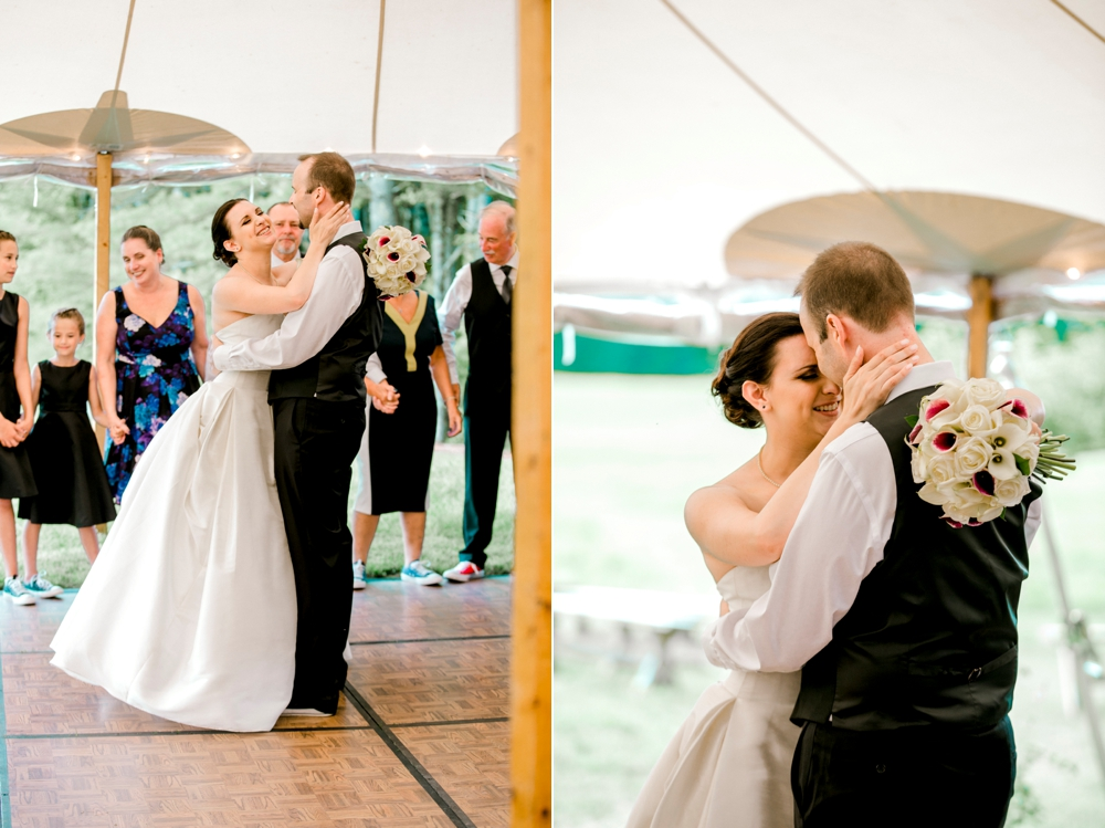SomerbyJonesPhotography__VermontWedding_VTWedding_BackyardVermontWedding_0034.jpg