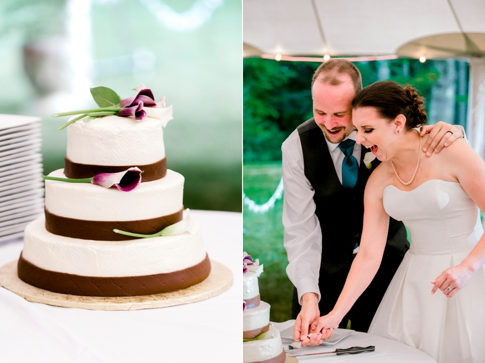 SomerbyJonesPhotography__VermontWedding_VTWedding_BackyardVermontWedding_0035.jpg