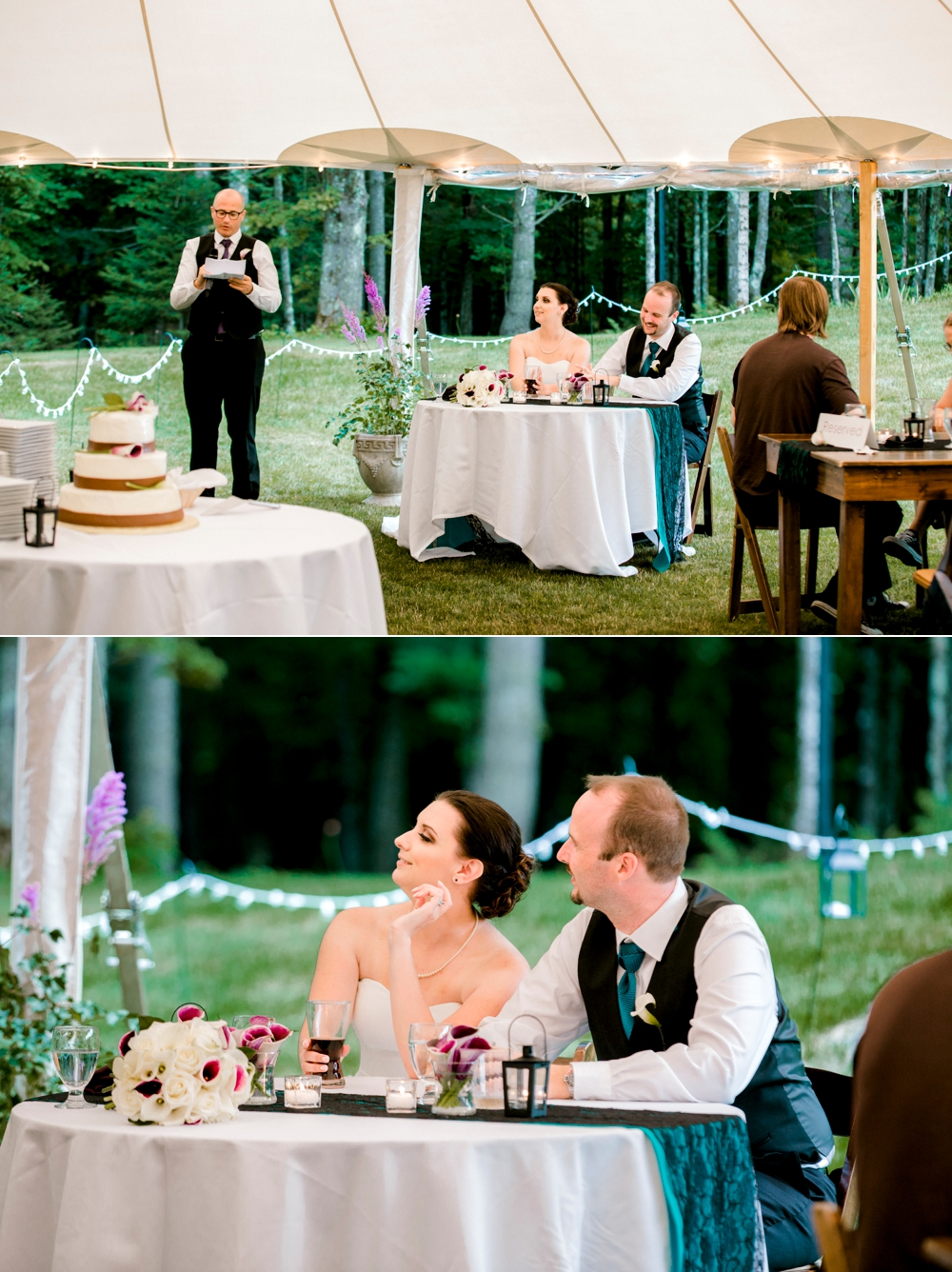 SomerbyJonesPhotography__VermontWedding_VTWedding_BackyardVermontWedding_0036.jpg