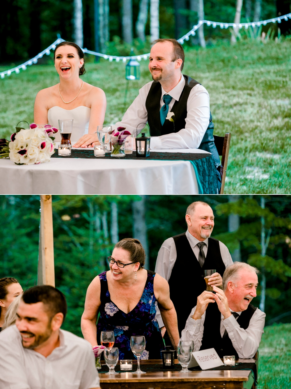 SomerbyJonesPhotography__VermontWedding_VTWedding_BackyardVermontWedding_0037.jpg