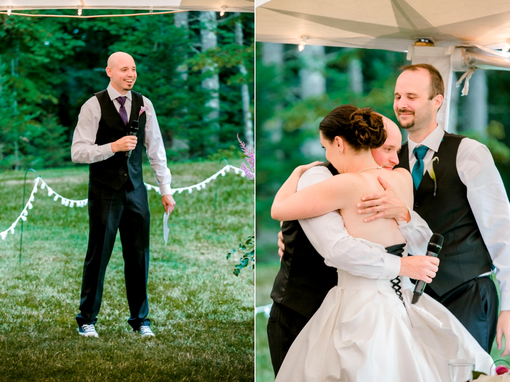 SomerbyJonesPhotography__VermontWedding_VTWedding_BackyardVermontWedding_0038.jpg