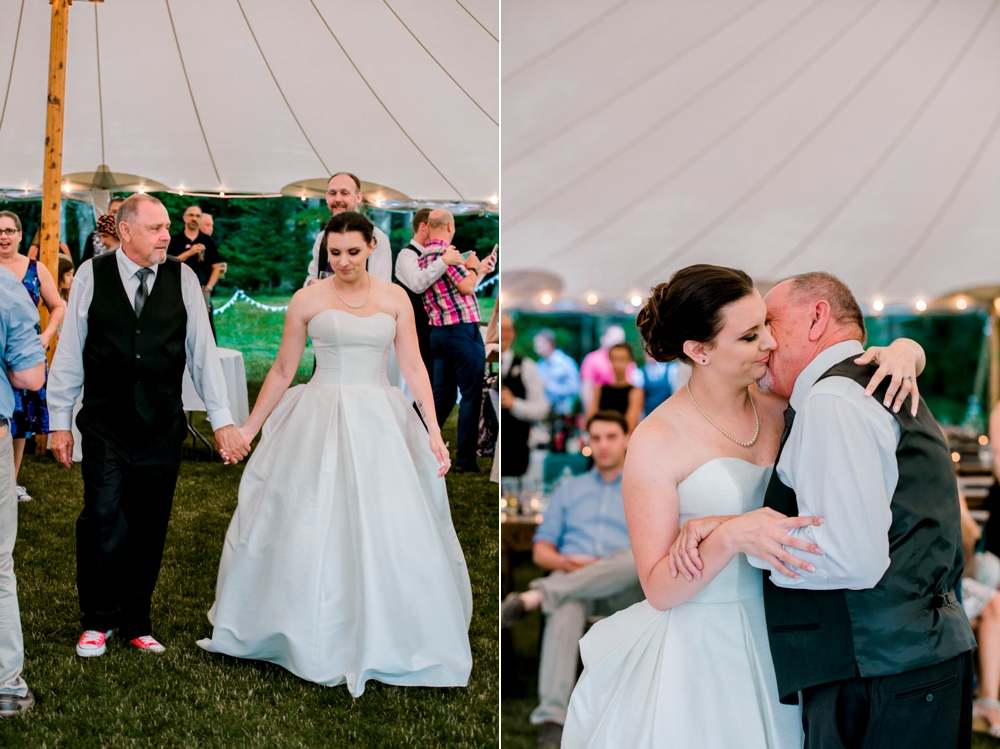 SomerbyJonesPhotography__VermontWedding_VTWedding_BackyardVermontWedding_0039.jpg