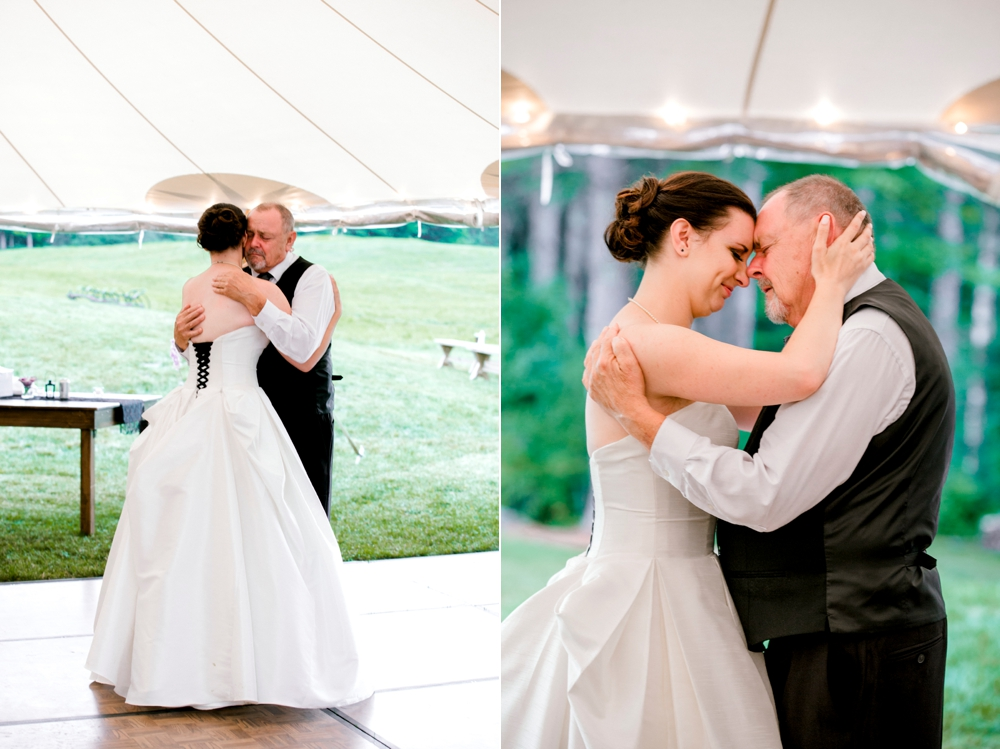 SomerbyJonesPhotography__VermontWedding_VTWedding_BackyardVermontWedding_0040.jpg