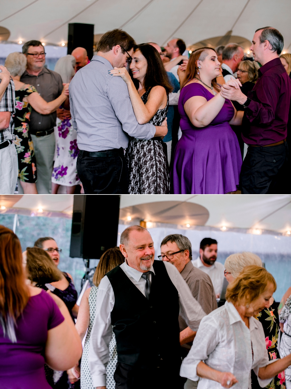 SomerbyJonesPhotography__VermontWedding_VTWedding_BackyardVermontWedding_0042.jpg