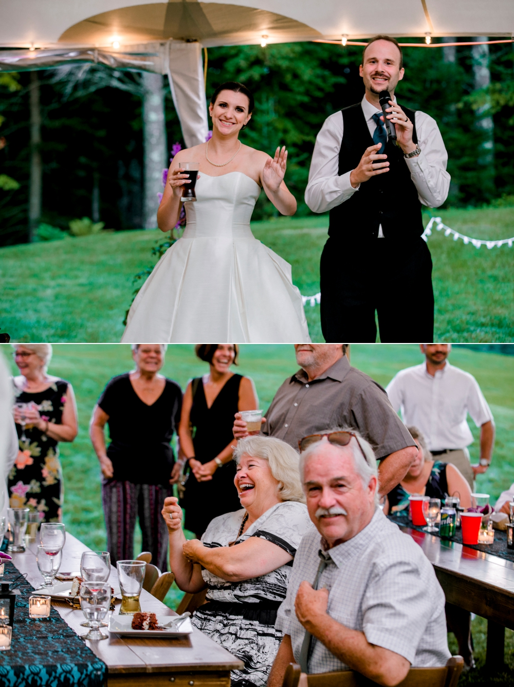SomerbyJonesPhotography__VermontWedding_VTWedding_BackyardVermontWedding_0043.jpg