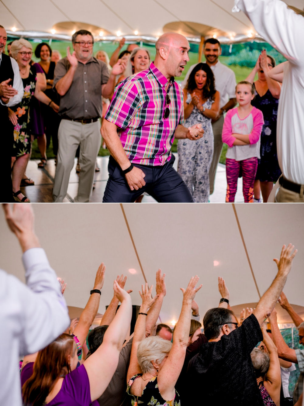 SomerbyJonesPhotography__VermontWedding_VTWedding_BackyardVermontWedding_0045.jpg