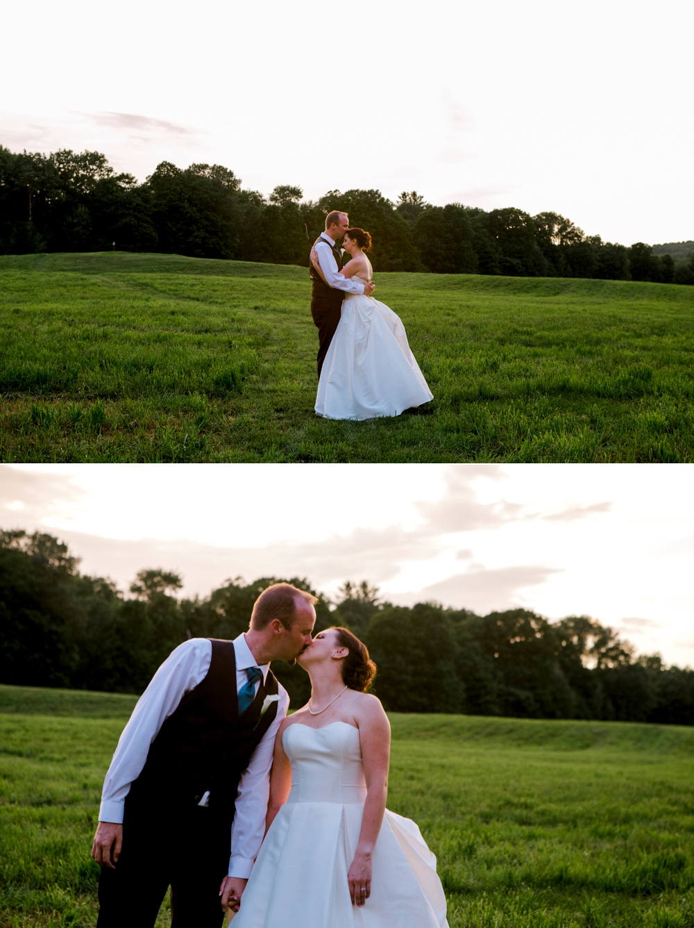 SomerbyJonesPhotography__VermontWedding_VTWedding_BackyardVermontWedding_0046.jpg