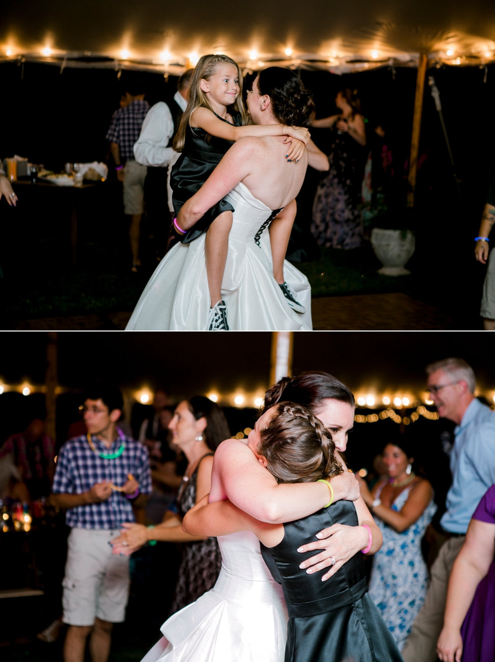 SomerbyJonesPhotography__VermontWedding_VTWedding_BackyardVermontWedding_0049.jpg