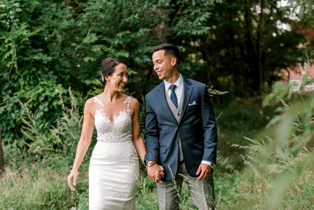 SomerbyJonesPhotography__SmithBarnWedding_SmithBarn_WeddingatSmithBarn_0016.jpg