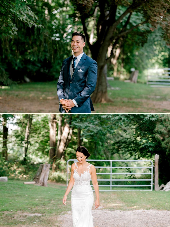 SomerbyJonesPhotography__SmithBarnWedding_SmithBarn_WeddingatSmithBarn_0009.jpg