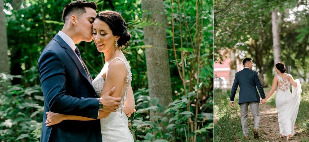 SomerbyJonesPhotography__SmithBarnWedding_SmithBarn_WeddingatSmithBarn_0019.jpg