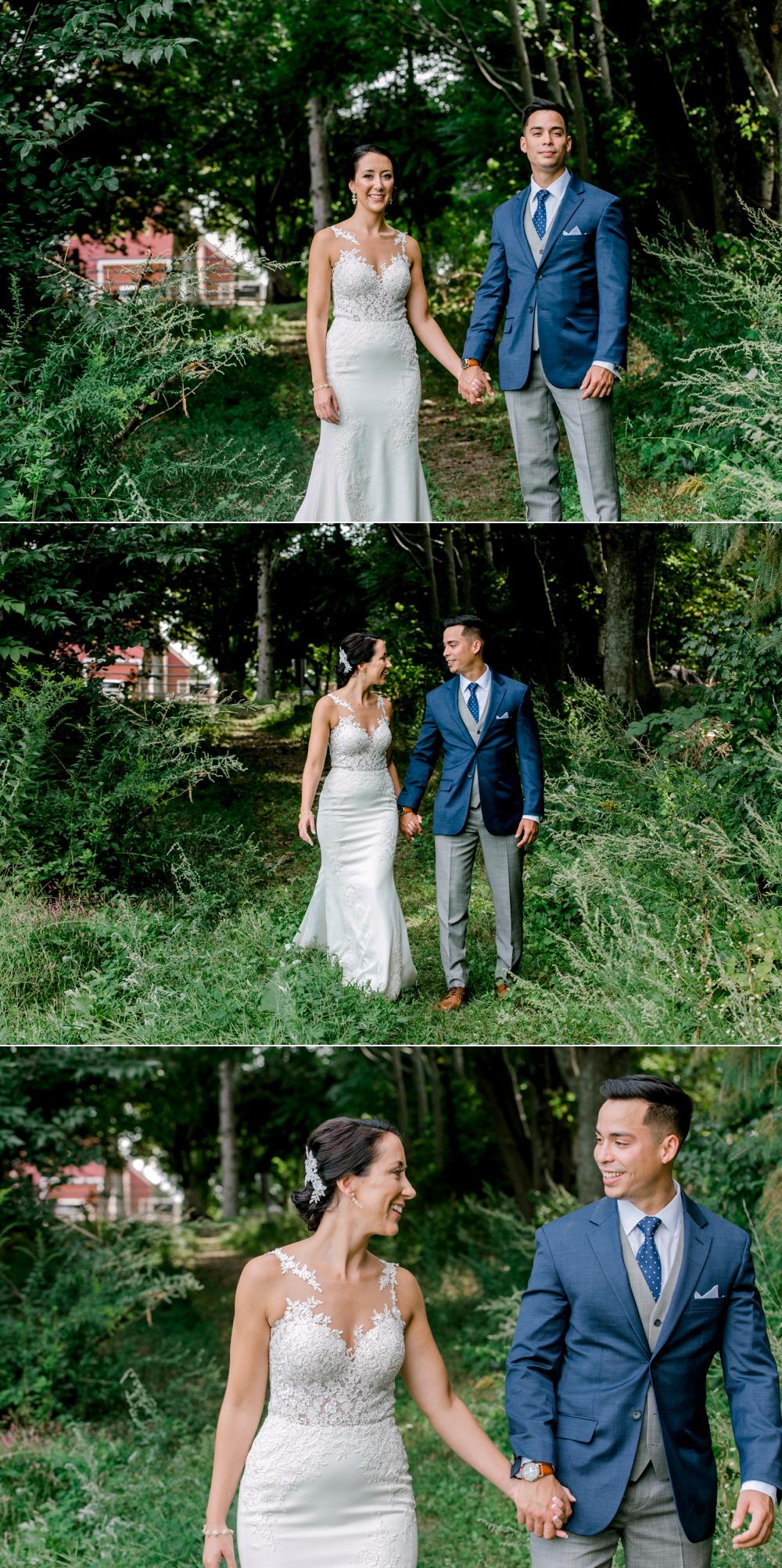 SomerbyJonesPhotography__SmithBarnWedding_SmithBarn_WeddingatSmithBarn_0018.jpg
