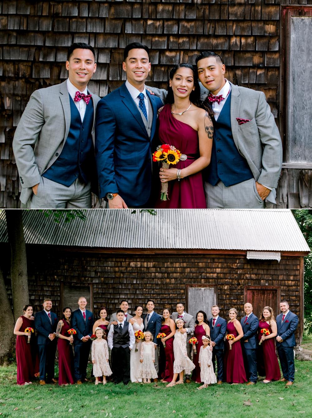 SomerbyJonesPhotography__SmithBarnWedding_SmithBarn_WeddingatSmithBarn_0021.jpg