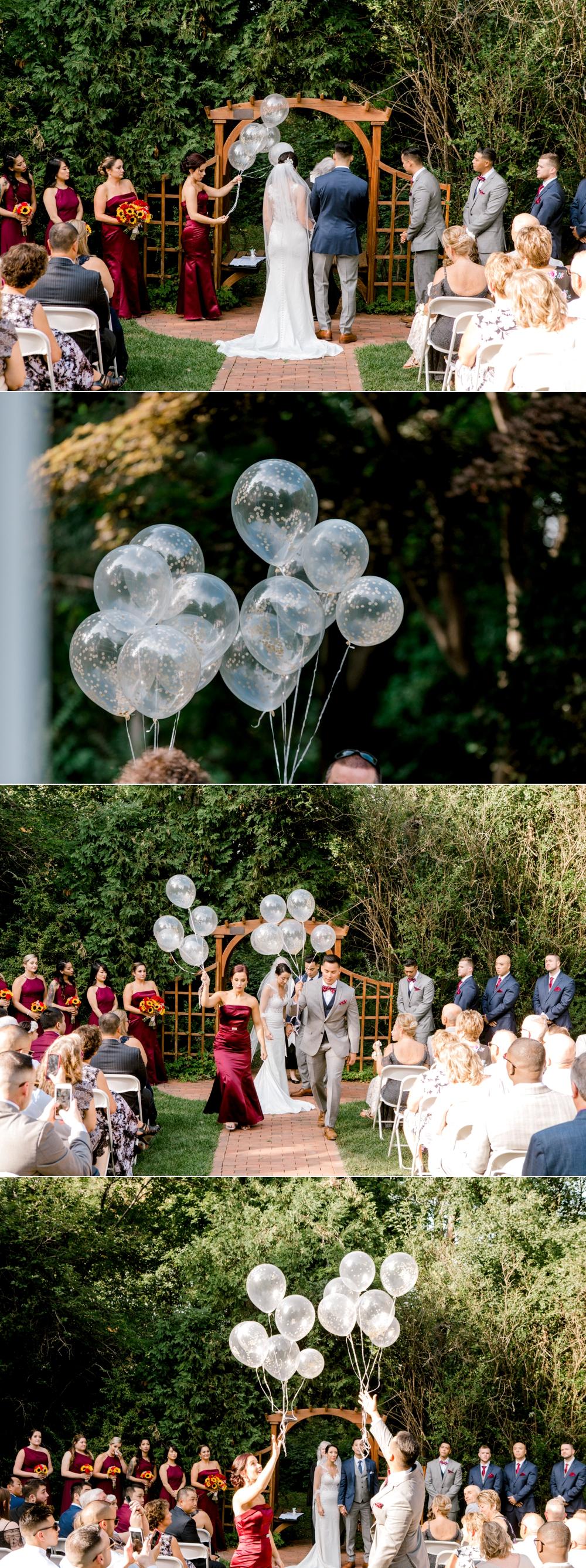 SomerbyJonesPhotography__SmithBarnWedding_SmithBarn_WeddingatSmithBarn_0025.jpg