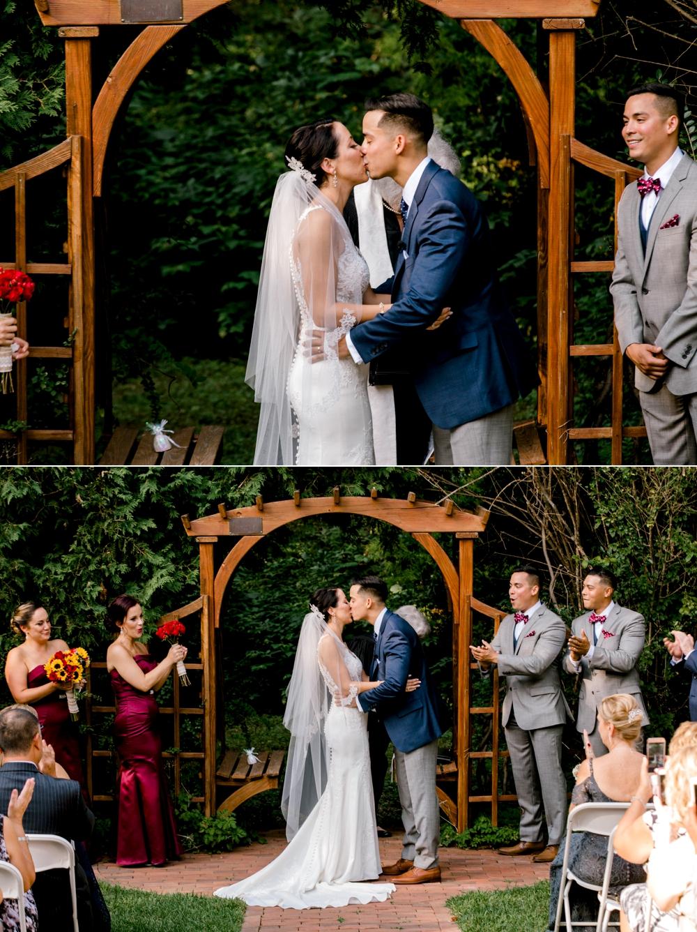 SomerbyJonesPhotography__SmithBarnWedding_SmithBarn_WeddingatSmithBarn_0028.jpg
