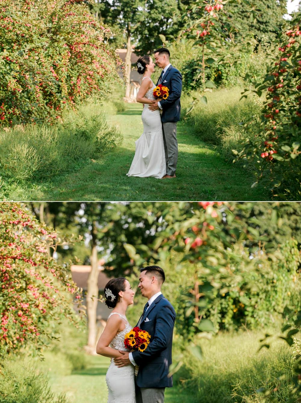 SomerbyJonesPhotography__SmithBarnWedding_SmithBarn_WeddingatSmithBarn_0033.jpg