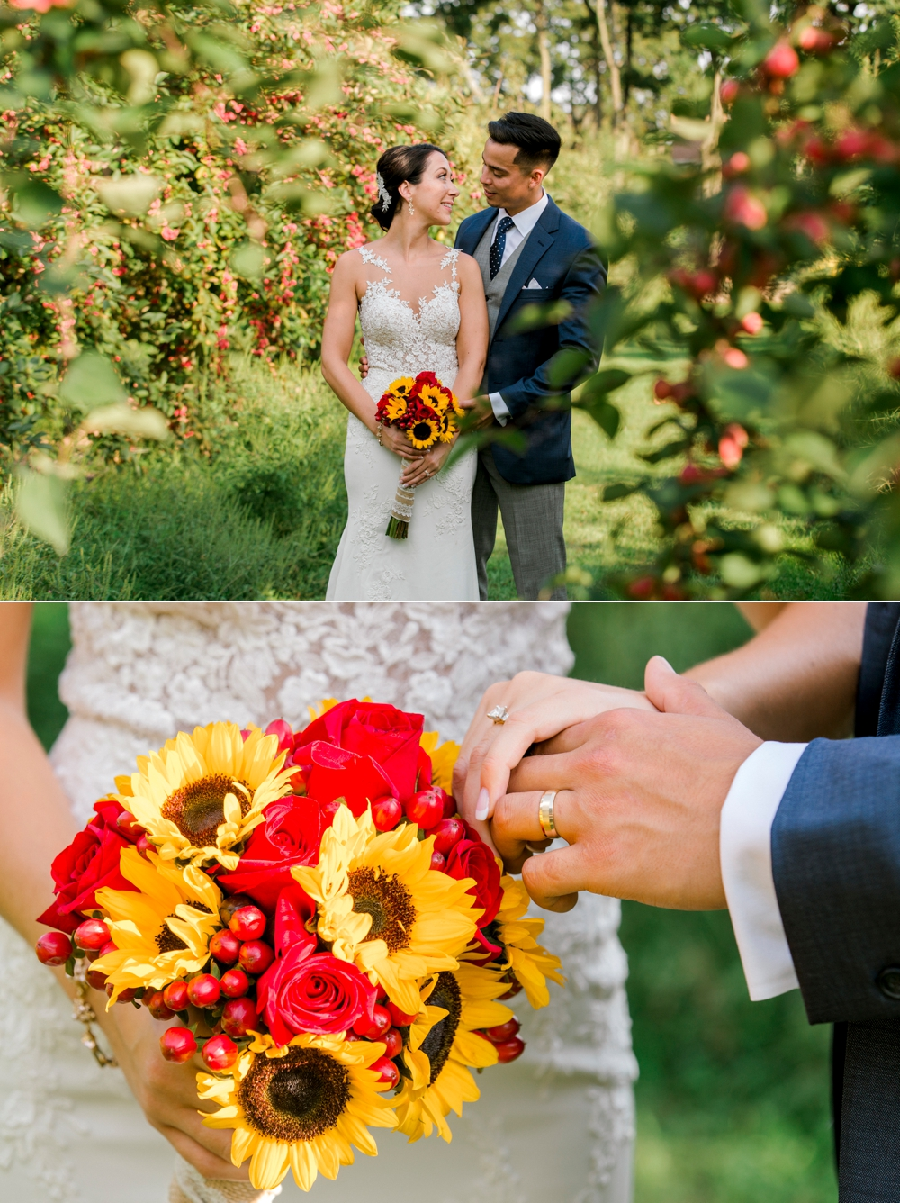 SomerbyJonesPhotography__SmithBarnWedding_SmithBarn_WeddingatSmithBarn_0036.jpg