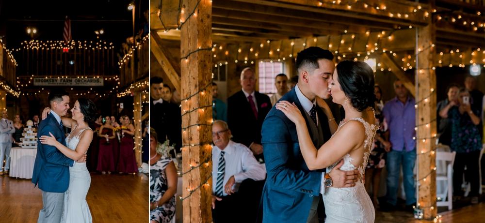 SomerbyJonesPhotography__SmithBarnWedding_SmithBarn_WeddingatSmithBarn_0045.jpg