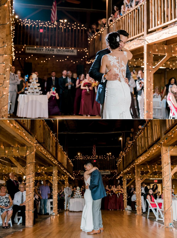 SomerbyJonesPhotography__SmithBarnWedding_SmithBarn_WeddingatSmithBarn_0044.jpg