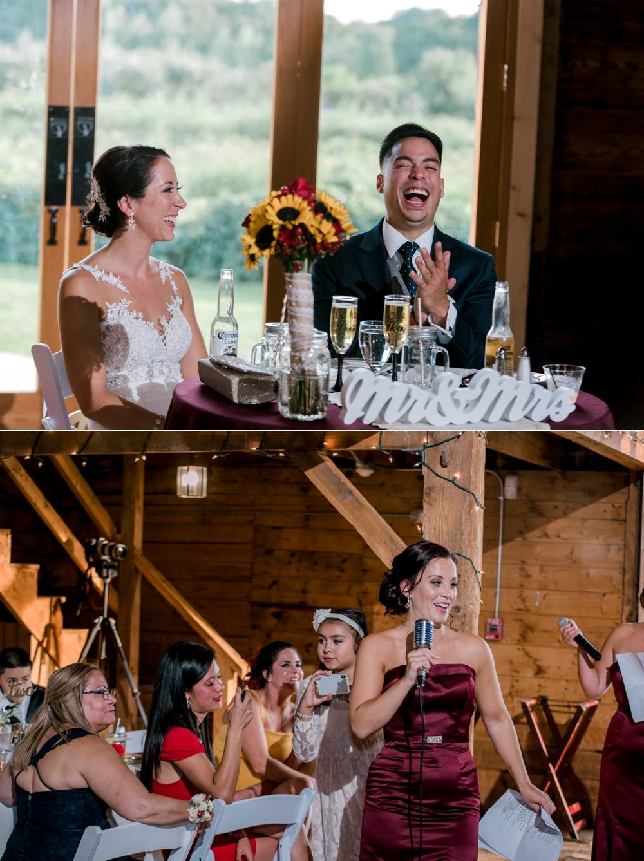 SomerbyJonesPhotography__SmithBarnWedding_SmithBarn_WeddingatSmithBarn_0047.jpg