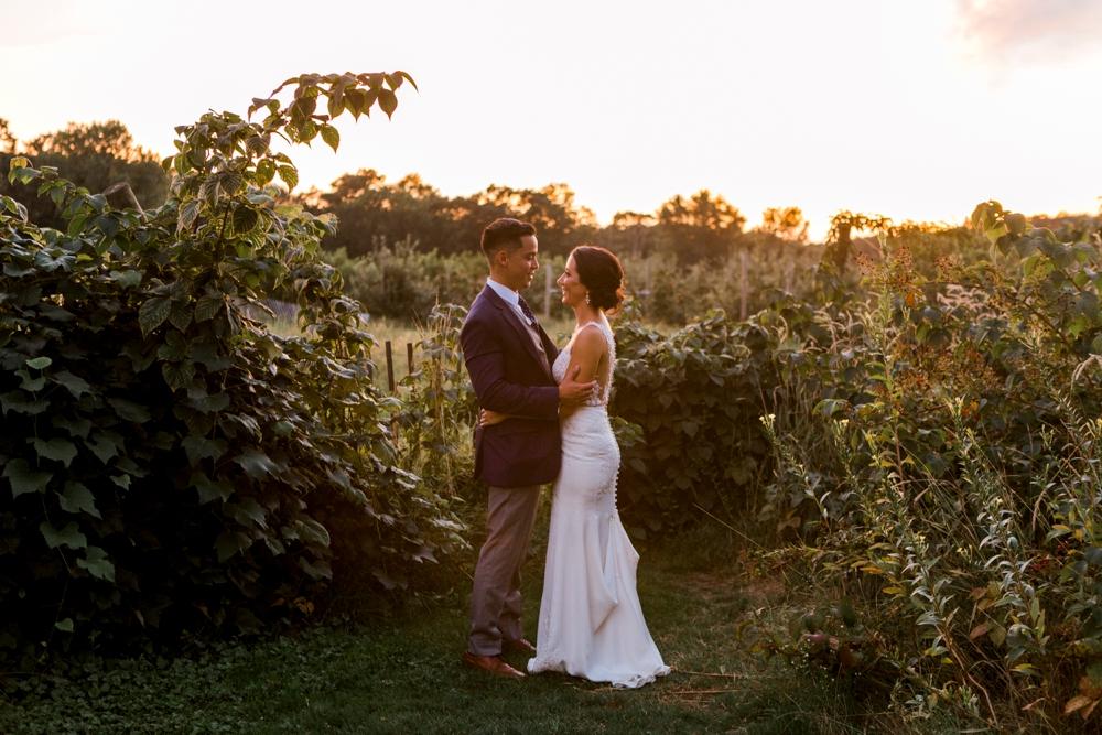 SomerbyJonesPhotography__SmithBarnWedding_SmithBarn_WeddingatSmithBarn_0050.jpg