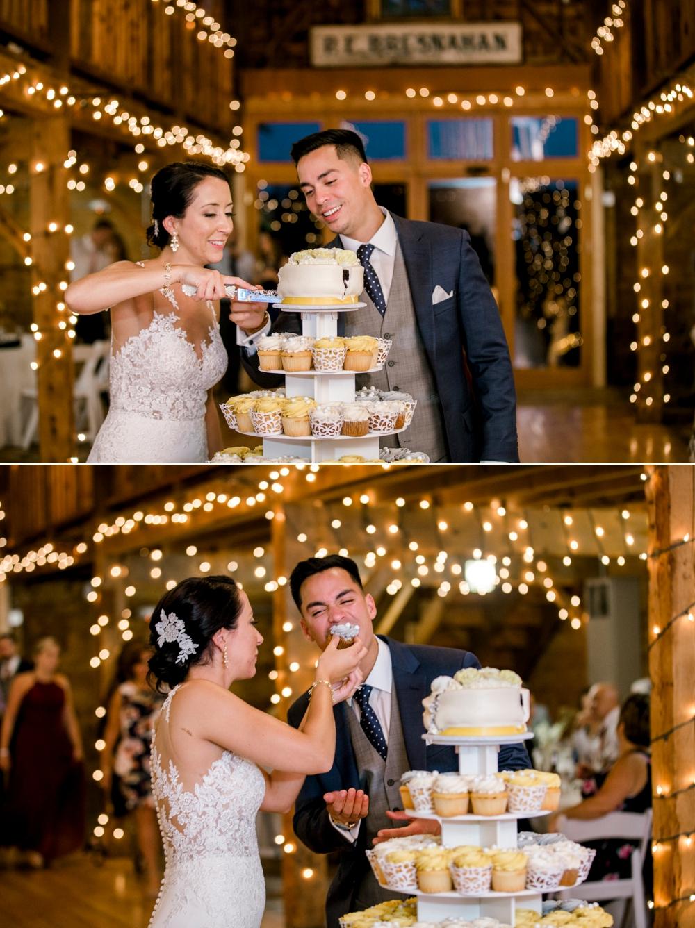 SomerbyJonesPhotography__SmithBarnWedding_SmithBarn_WeddingatSmithBarn_0053.jpg