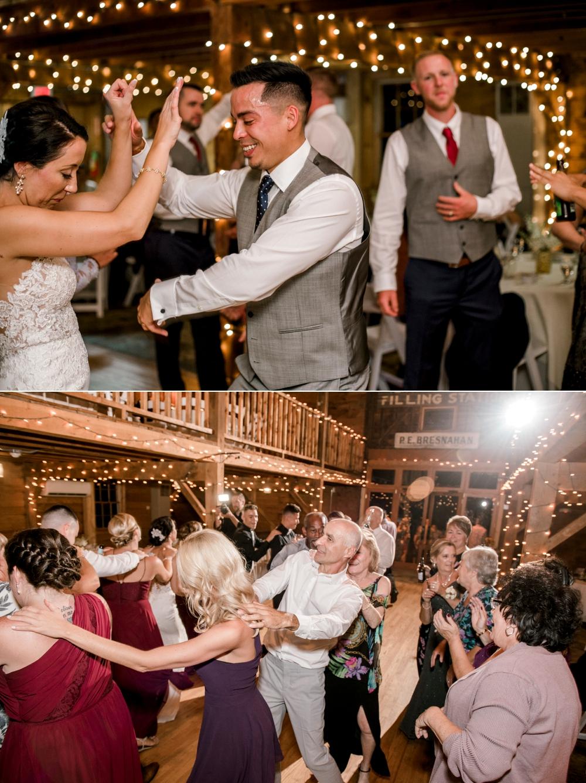SomerbyJonesPhotography__SmithBarnWedding_SmithBarn_WeddingatSmithBarn_0058.jpg