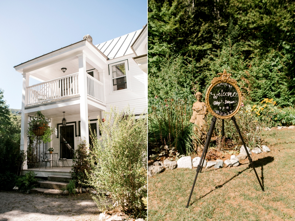 SomerbyJonesPhotography__NotchHouseWedding_NotchHouse_NotchHouseVermont_0001.jpg