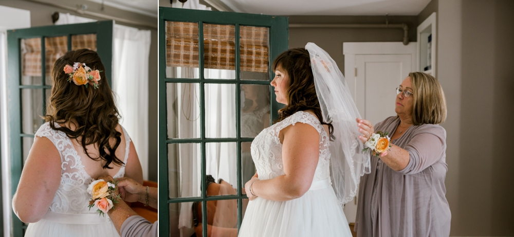 SomerbyJonesPhotography__NotchHouseWedding_NotchHouse_NotchHouseVermont_0006.jpg