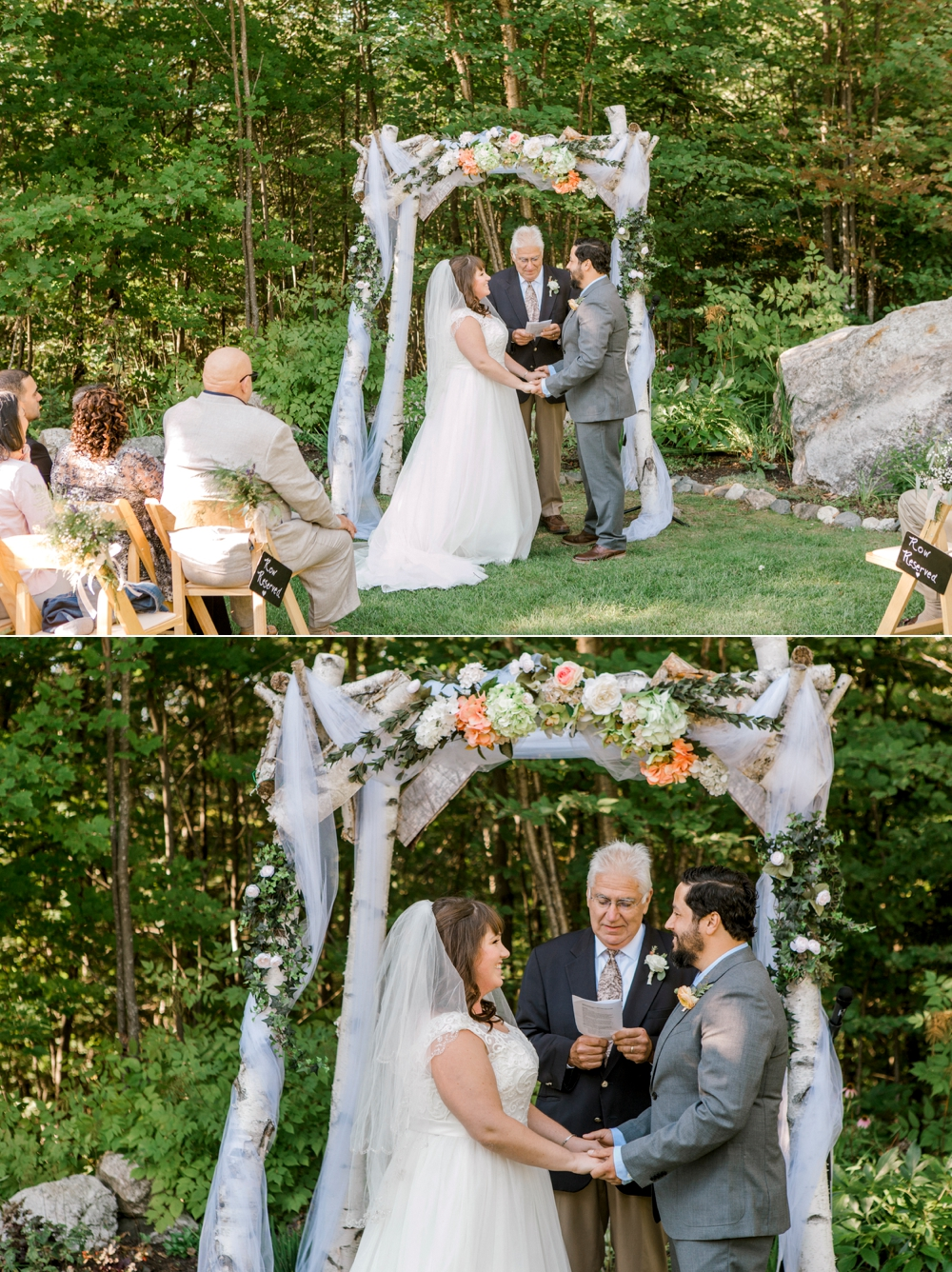 SomerbyJonesPhotography__NotchHouseWedding_NotchHouse_NotchHouseVermont_0010.jpg