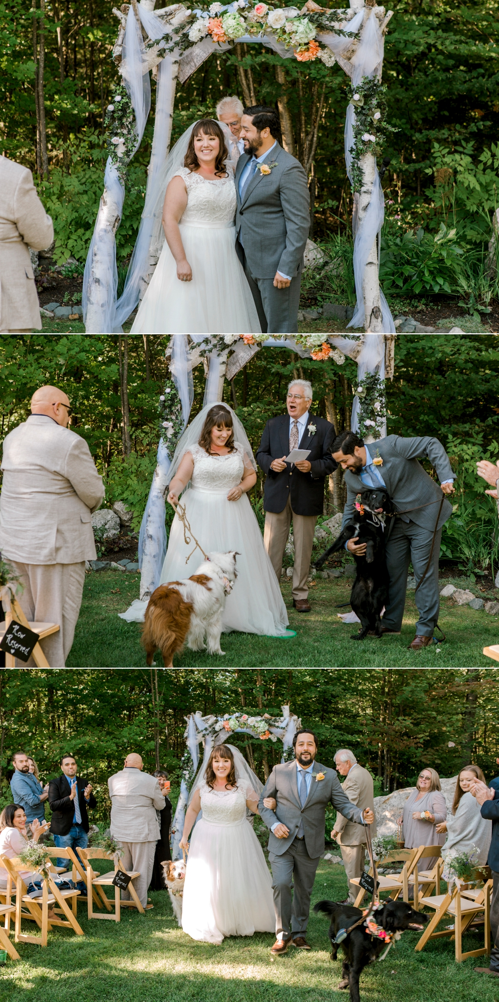 SomerbyJonesPhotography__NotchHouseWedding_NotchHouse_NotchHouseVermont_0012.jpg
