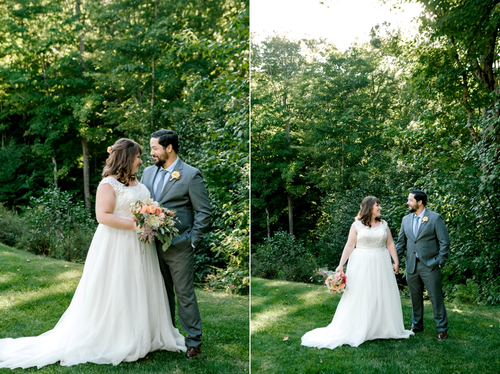 SomerbyJonesPhotography__NotchHouseWedding_NotchHouse_NotchHouseVermont_0016.jpg