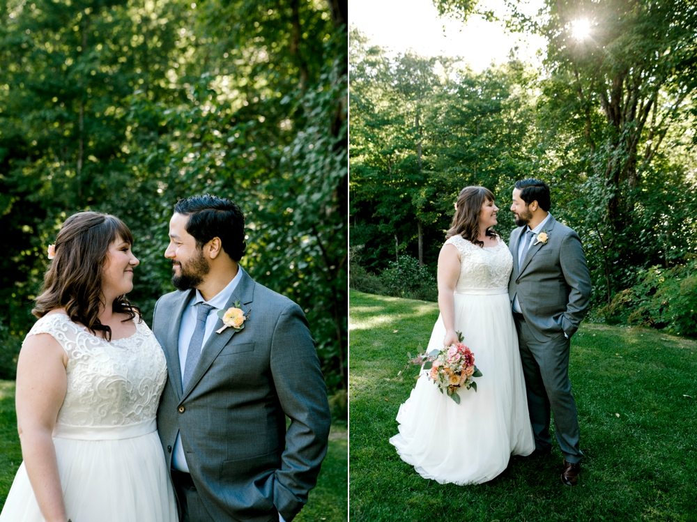 SomerbyJonesPhotography__NotchHouseWedding_NotchHouse_NotchHouseVermont_0018.jpg