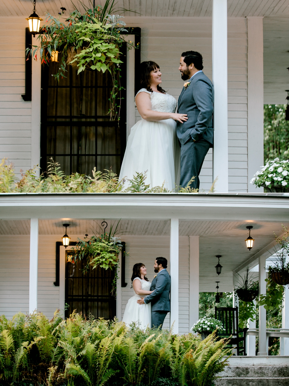 SomerbyJonesPhotography__NotchHouseWedding_NotchHouse_NotchHouseVermont_0034.jpg