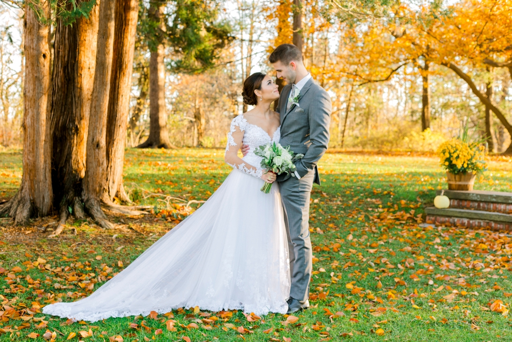 SomerbyJonesPhotography__PierceFarmWedding_PierceFarm_PierceFarmAtWitchHill_0046.jpg