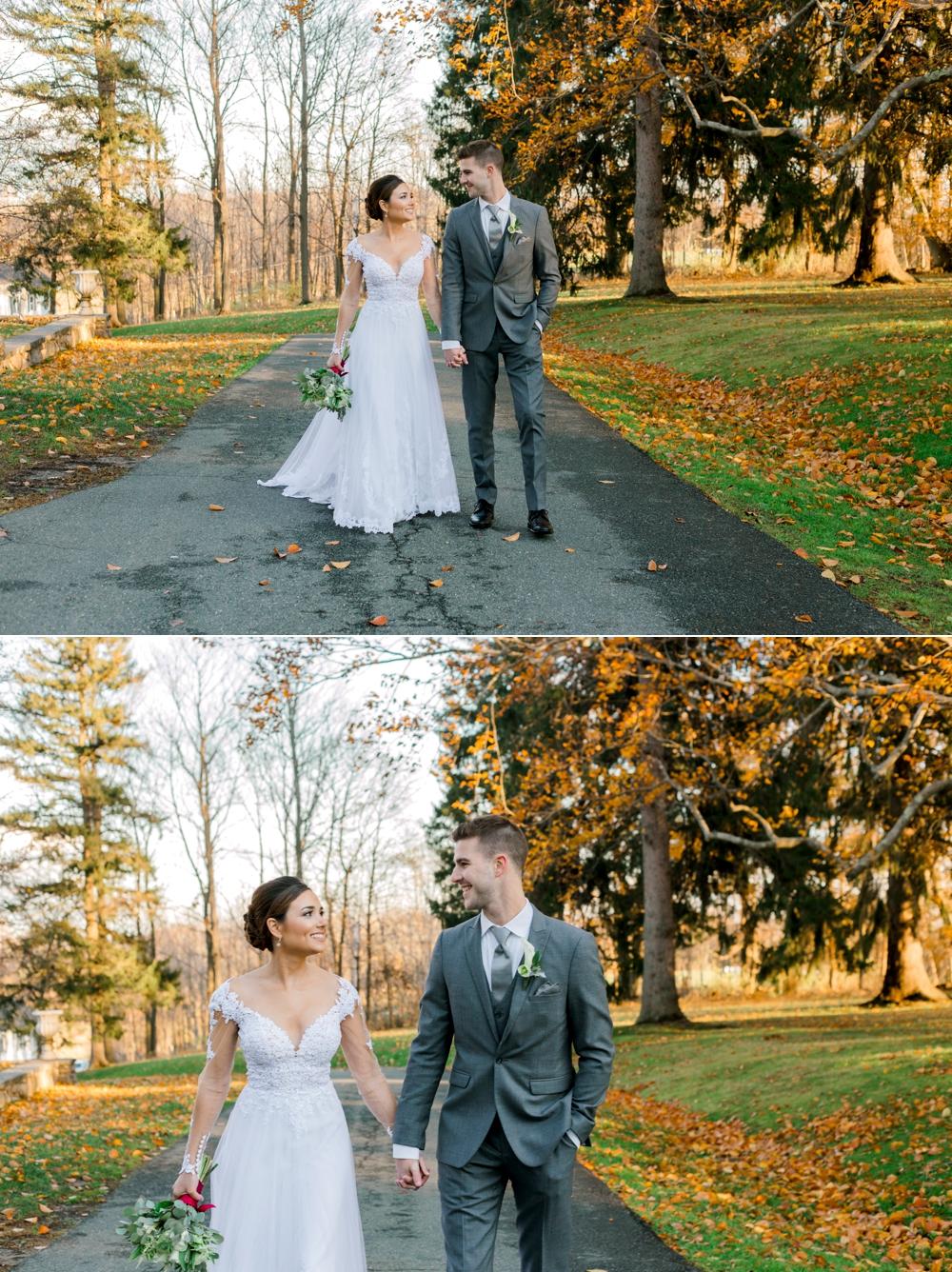 SomerbyJonesPhotography__PierceFarmWedding_PierceFarm_PierceFarmAtWitchHill_0022.jpg