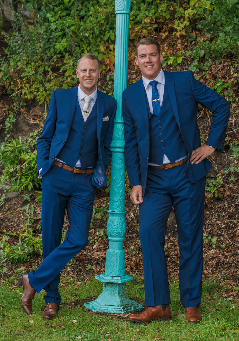 Kent Wedding Photographer Gary Munt