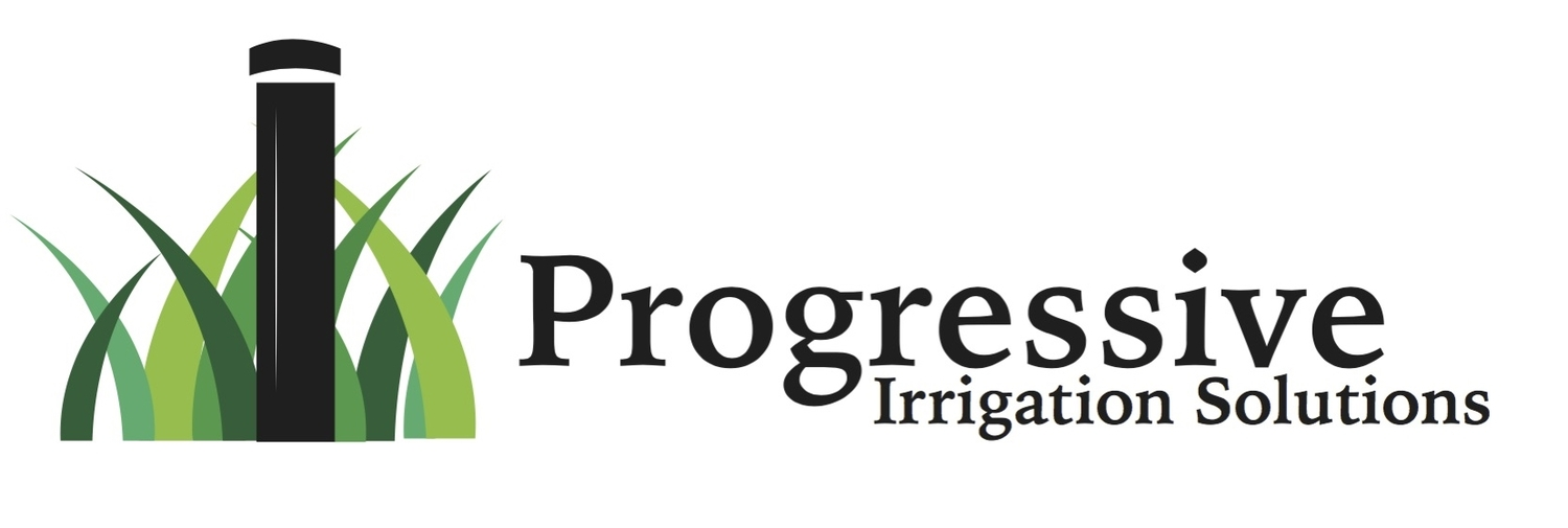 Progressive Irrigation Solutions