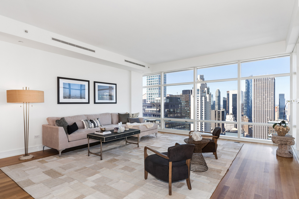 151 East 58th Street 37A