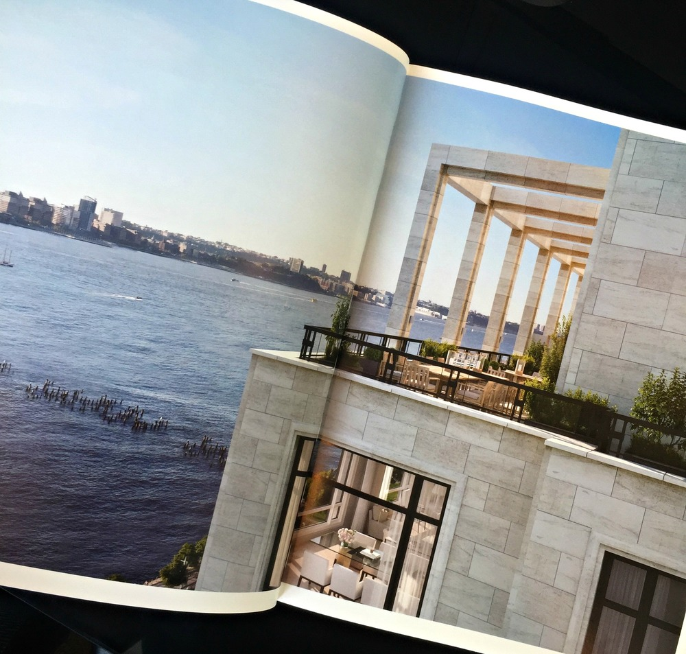 70 vestry street unveiled in tribeca manhattan luxury for 70 park terrace east new york ny
