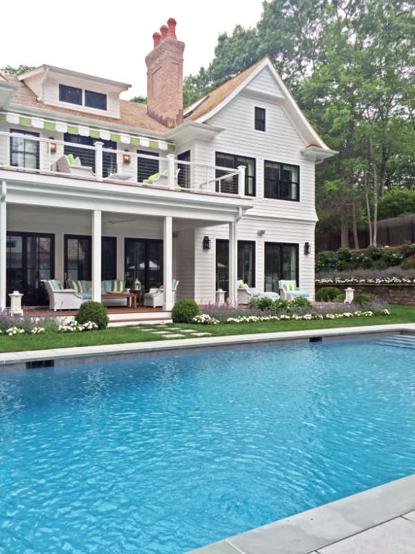 2016 coastal living showhouse comes to the hamptons for Hamptons luxury real estate