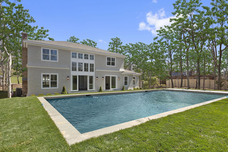 Blog | Luxury Real Estate & Lifestyle — Manhattan Luxury Real Estate ...
