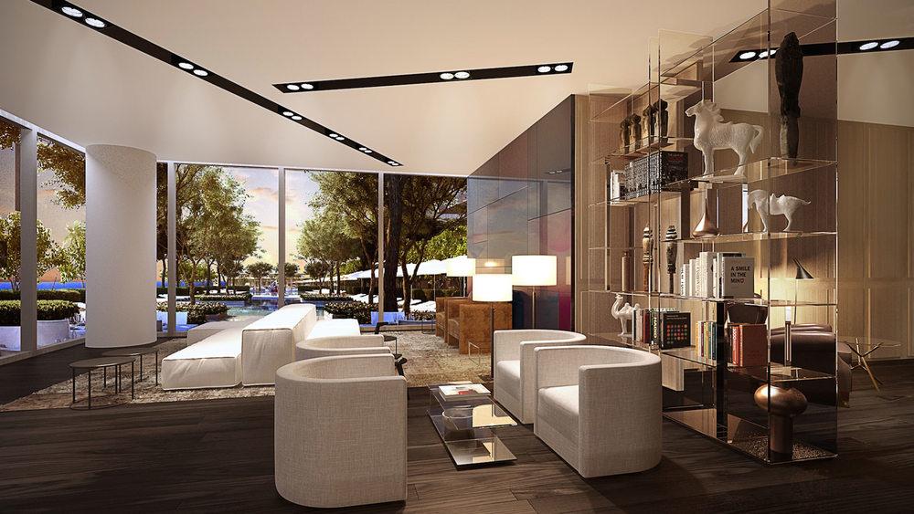 oceana-residences-bal-harbour-spa-club-5.jpg