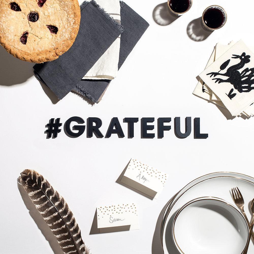 Thanksgiving Grateful.jpg