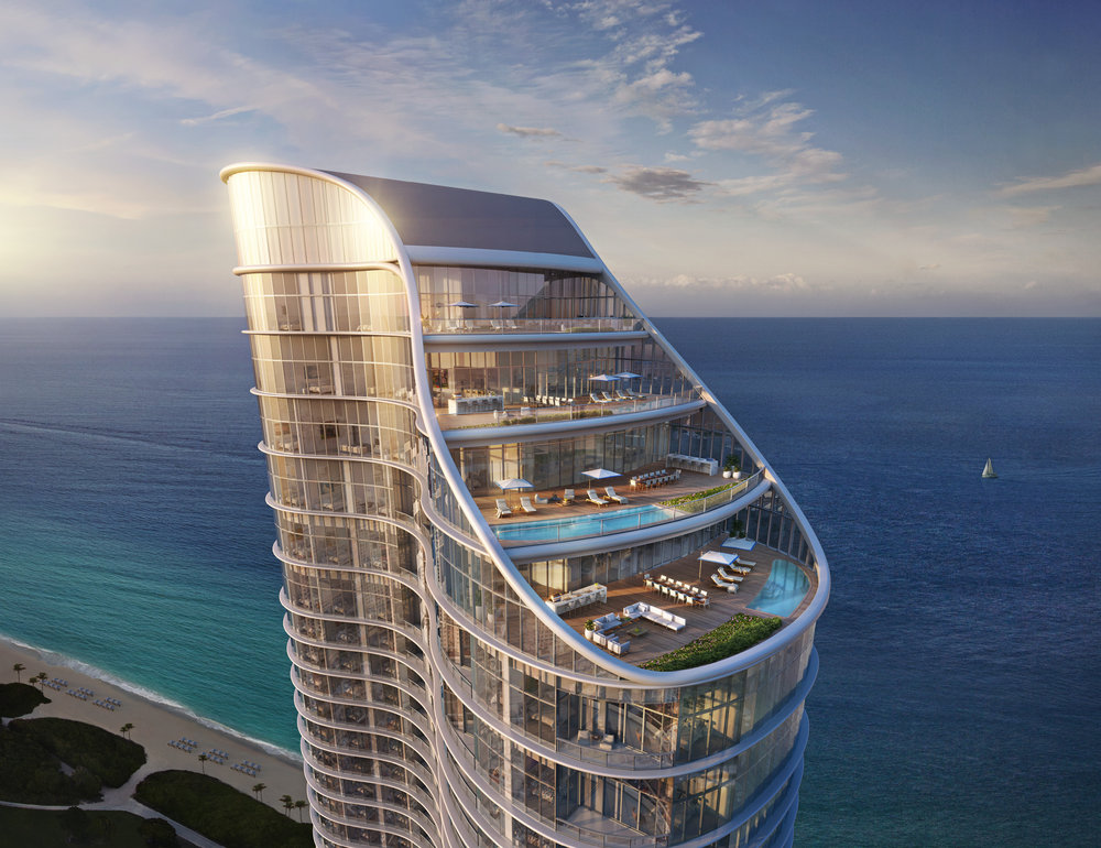 The Ritz-Carlton Residences Sunny Isles Beach.jpg
