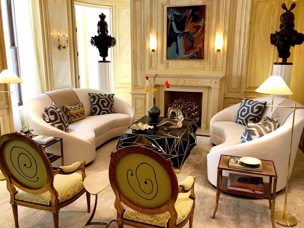 Kips Bay Designer Show House
