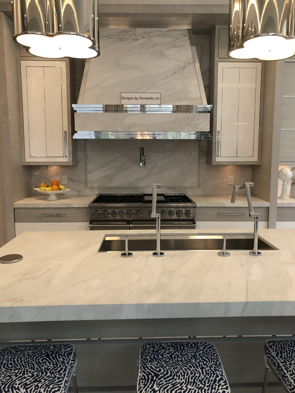 Kitchens By Fernando.jpg